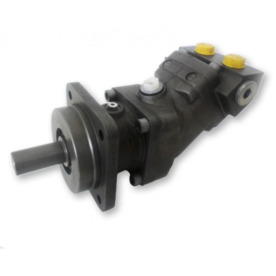 Batni Motor Sunfab 25 Cm3 M 025wni4dgk