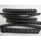 Spirale za zaščito hidravličnjih cevi