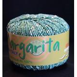 Margarita 50g
