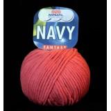 Navy 50g