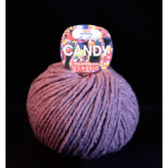 Candy 100g