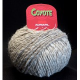 Coyote 50g